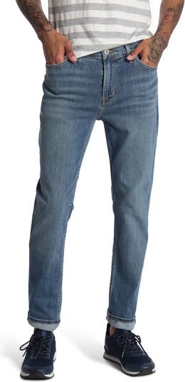 Ace Classic Skinny Jeans Hudson