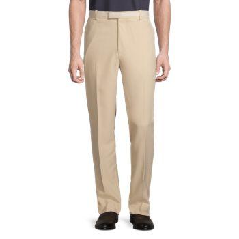 Прямые брюки Tech G/FORE