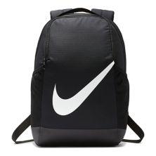 Nike Brasilia Mesh Training Backpack Nike