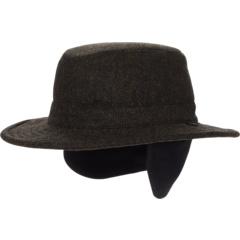 Шерстяная шапка Tec Tilley Endurables