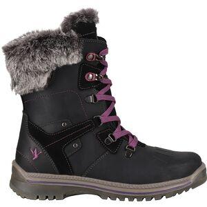 Milly Boot Santana Canada