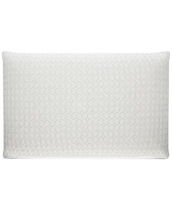Подушка из пены с эффектом памяти Adaptive Comfort Tempur-Pedic