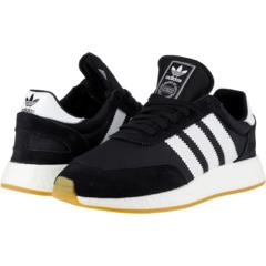 I-5923 Adidas