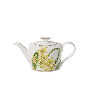 Маленький чайник Amazonia Villeroy & Boch