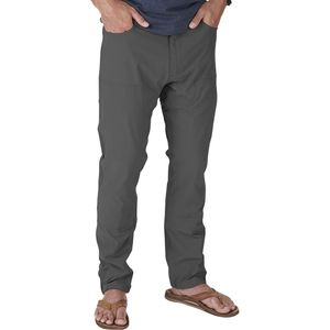 Howler Brothers Waterman's Work Pant Howler Brothers