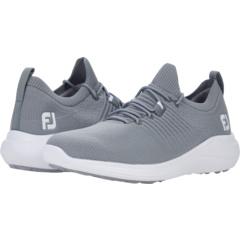 Flex XP FootJoy