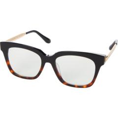Белла XS DIFF Eyewear