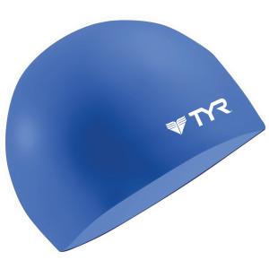 Силиконовый колпачок TYR без морщин TYR