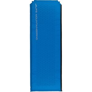 ALPS Mountaineering Double Flexcore Air Pad ALPS Mountaineering