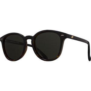 Солнцезащитные очки Le Specs Bandwagon Le Specs
