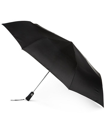 AOC Golf Size Umbrella Totes