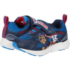 Paw Patrol Lighted Sneaker (Toddler/Little Kid) Josmo Kids