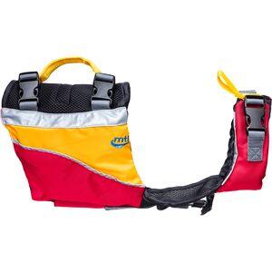 Персональное летательное устройство MTI Adventurewear UnderDog MTI Adventurewear