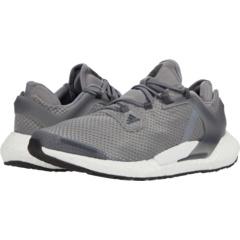 Повышение альфаторсии Adidas Running