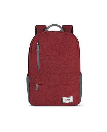 Re: Cover Рюкзак для ноутбука с диагональю 15,6 дюйма Solo