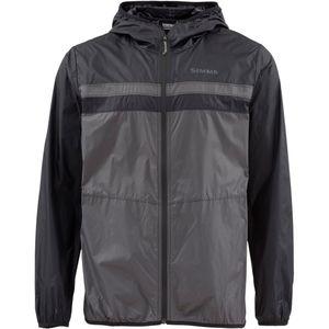 Куртка Simms Fastcast Windshell Simms