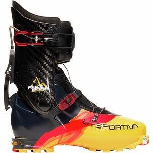 Ботинки для альпинизма La Sportiva Raceborg Alpine Touring La Sportiva