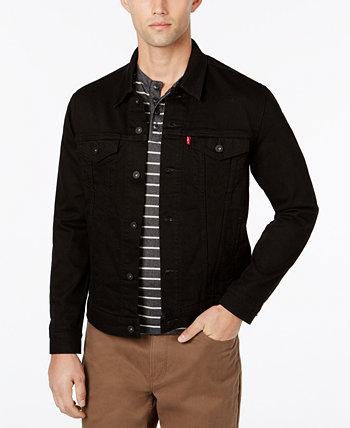 Мужская джинсовая куртка Levi's®