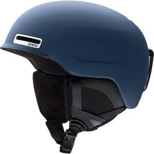 Шлем лабиринта кузнеца Smith