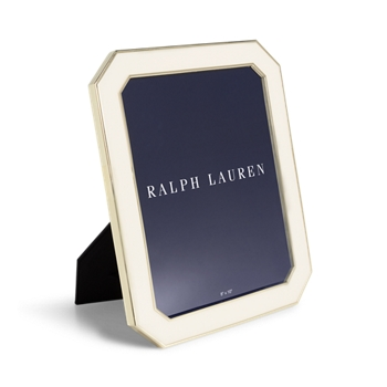 "Рама Беккера 0 "" Ralph Lauren"
