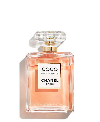 Eau de Parfum Интенсивный спрей, 3,4 унции CHANEL