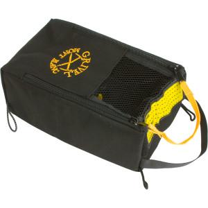 Grivel Gear Safe - Хранение ледобура Grivel