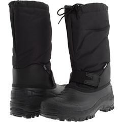 Альпинист Tundra Boots