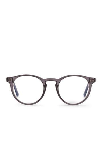 Оптические оправы Addison 48 мм DIFF Eyewear