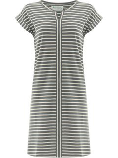 Salem Dress Aventura Clothing