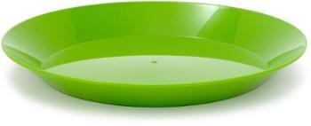 Каскадная плита - зеленая GSI Outdoors