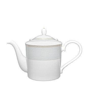 Чайник Linen Road Noritake