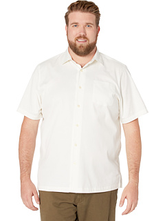 Эластичная твиловая рубашка Catalina Tommy Bahama Big & Tall