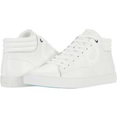Обувь Quarter G's Chukka Street GFORE