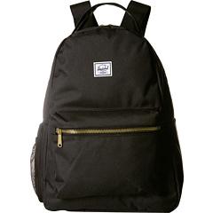 Рюкзак для подгузников Nova Sprout Herschel Supply Co. Kids