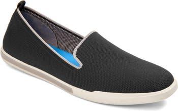 Спортивная обувь без шнуровки Adam Tucker