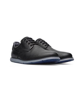 Мужская повседневная обувь Smith Camper