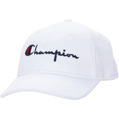 Папа шляпа обратного плетения Champion LIFE