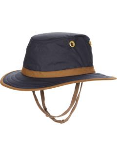 Outback Tilley Endurables