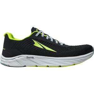 Плюшевые кроссовки Altra Torin 4.5 ALTRA