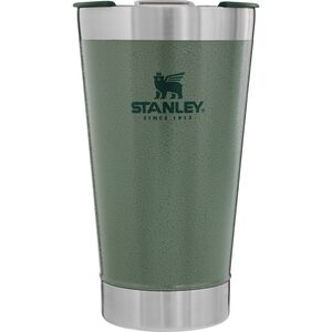 Stanley Classic Stay Chill Beer Pint - 16oz STANLEY