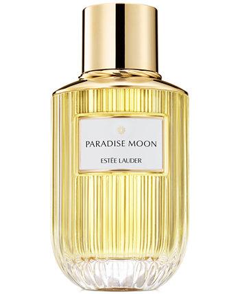 Paradise Moon Eau de Parfum Spray, 1,35 унции. Estee Lauder