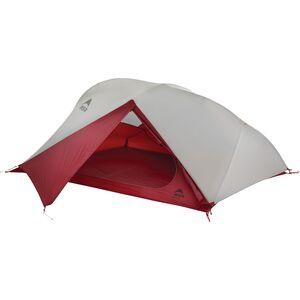 Палатка Freelite 3: 3-местная, 3 сезона MSR