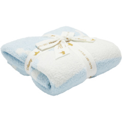 Одеяло CozyChic® Disney Crown Barefoot Dreams