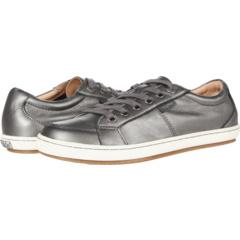 Вперед Taos Footwear