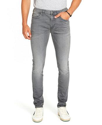 Мужские джинсы скинни Max Buffalo David Bitton