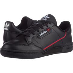Континенталь 80 (Биг Кид) Adidas Originals Kids