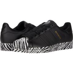 Суперзвезда W Adidas Originals