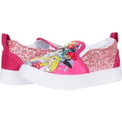Слипоны Disney Princess (Little Kid) Ground Up