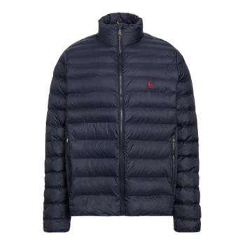 Упаковываемая куртка II Ralph Lauren