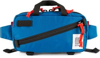 Мини-быстрый пакет Topo Designs